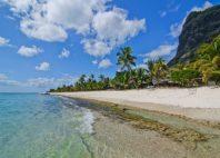 Île Rodrigues