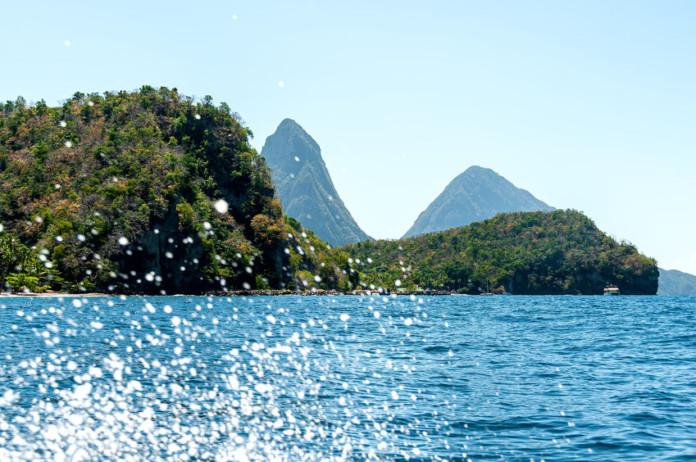 Basse-Terre, Guadeloupe : Activités, météo et hôtels !