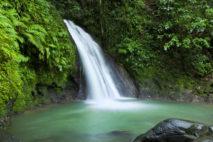 Basse-Terre, Guadeloupe