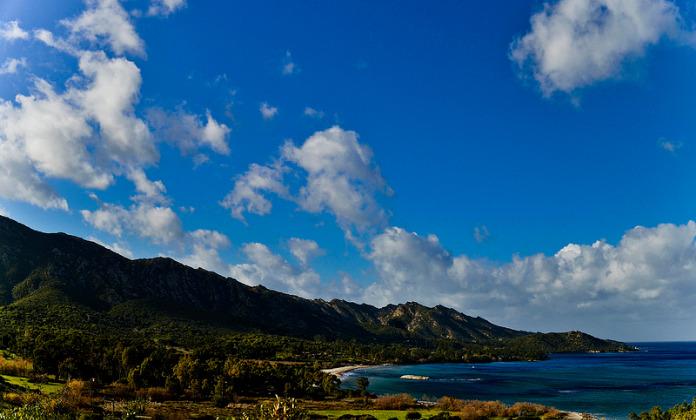 Circuit au Cap vert : itinéraire de 14 jours pour découvrir le Cap-Vert